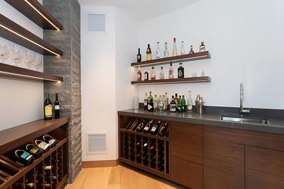 1640 Wine Room NEW