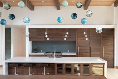 1640 Kitchen 3