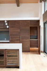 1640 Prep Kitchen Entry