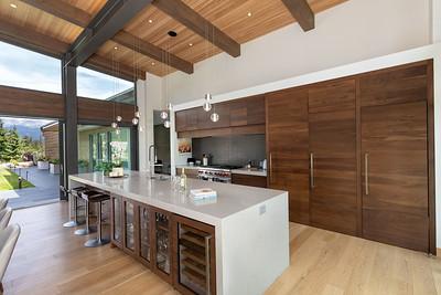 1640 Kitchen NEW 1