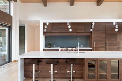 1640 Kitchen 4
