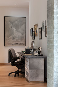 1640 Desk 2