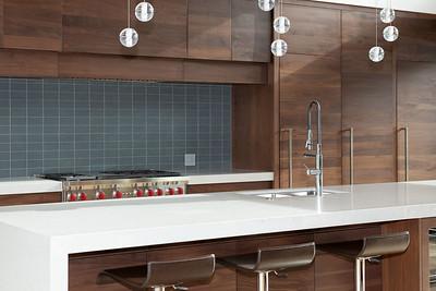 1640 Kitchen 5