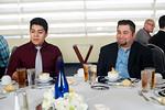 16416-LAMP etiquette dinner-8176