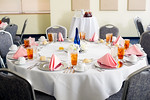 16416-LAMP etiquette dinner-8126