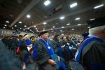 16448-event- Spring Graduation Ceremony-8281-1619