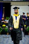 16448-event- Spring Graduation Ceremony-8684