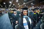 16448-event- Spring Graduation Ceremony-8281-1693