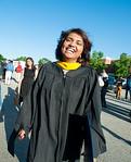 16448-event- Spring Graduation Ceremony-8281-2048