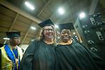 16448-event- Spring Graduation Ceremony-8281-1753