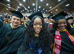 16448-event- Spring Graduation Ceremony-8281-1743
