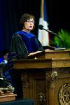 16448-event- Spring Graduation Ceremony-8357