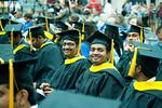 16448-event- Spring Graduation Ceremony-8281-1807