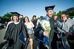 16448-event- Spring Graduation Ceremony-8281-2035