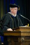 16448-event- Spring Graduation Ceremony-8351