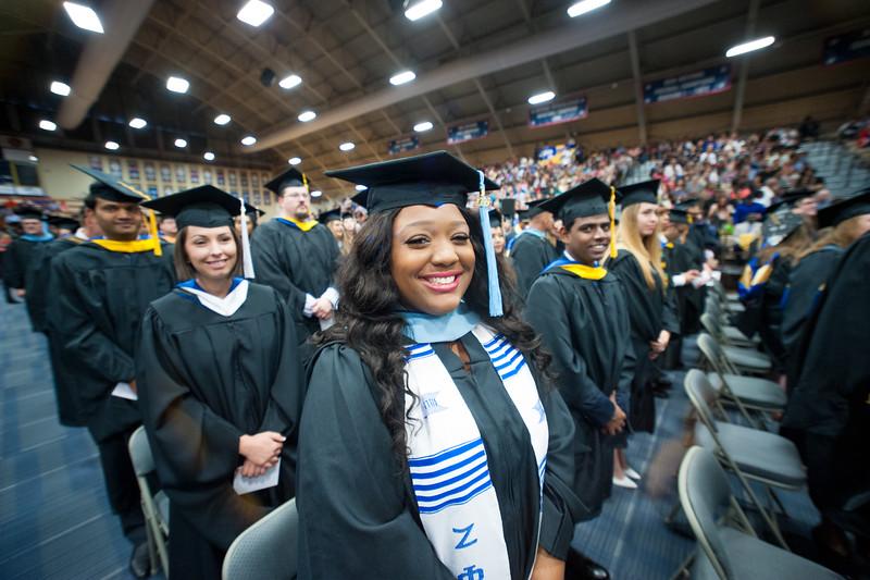 16448-event- Spring Graduation Ceremony-8281-1696
