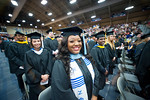 16448-event- Spring Graduation Ceremony-8281-1696