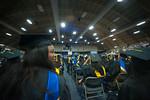 16448-event- Spring Graduation Ceremony-8281-1635
