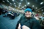 16448-event- Spring Graduation Ceremony-8281-1728