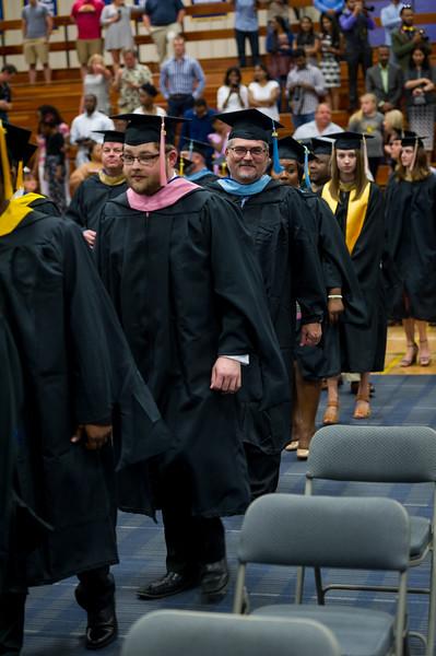 16448-event- Spring Graduation Ceremony-8327