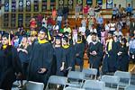 16448-event- Spring Graduation Ceremony-8300