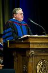 16448-event- Spring Graduation Ceremony-8366
