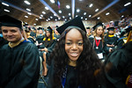16448-event- Spring Graduation Ceremony-8281-1742