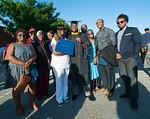 16448-event- Spring Graduation Ceremony-8281-2055