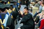 16448-event- Spring Graduation Ceremony-8384