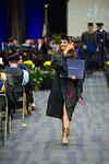 16448-event- Spring Graduation Ceremony-8677