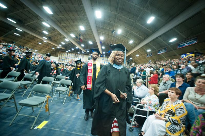 16448-event- Spring Graduation Ceremony-8281-1732