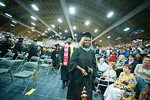 16448-event- Spring Graduation Ceremony-8281-1732