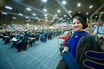 16448-event- Spring Graduation Ceremony-8281-1678