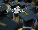 16448-event- Spring Graduation Ceremony-8387
