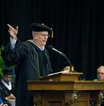 16448-event- Spring Graduation Ceremony-8354