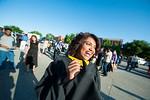 16448-event- Spring Graduation Ceremony-8281-2050