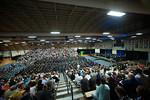 16448-event- Spring Graduation Ceremony-8281-1624