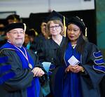 16448-event- Spring Graduation Ceremony-8285