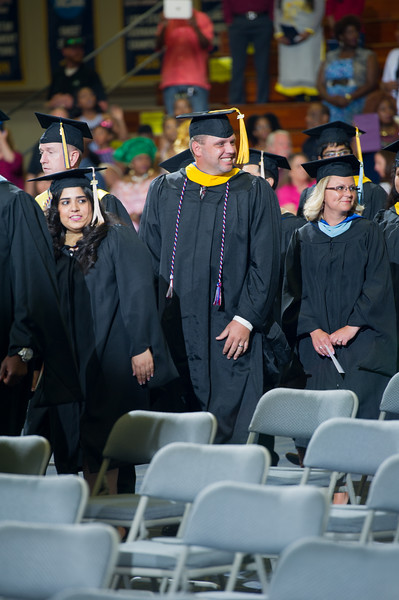 16448-event- Spring Graduation Ceremony-8307
