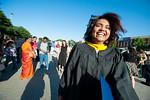 16448-event- Spring Graduation Ceremony-8281-2049