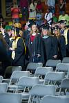 16448-event- Spring Graduation Ceremony-8304