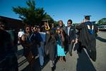 16448-event- Spring Graduation Ceremony-8281-2064