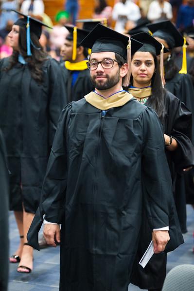 16448-event- Spring Graduation Ceremony-8324