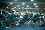 16448-event- Spring Graduation Ceremony-8281-1685