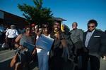 16448-event- Spring Graduation Ceremony-8281-2058