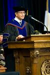 16448-event- Spring Graduation Ceremony-8346