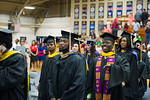 16448-event- Spring Graduation Ceremony-8326