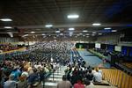 16448-event- Spring Graduation Ceremony-8281-1621