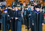 16448-event- Spring Graduation Ceremony-8290