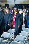 16448-event- Spring Graduation Ceremony-8302